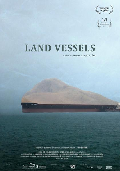 Land-Vessels_POSTER-small_grande (1).jpg