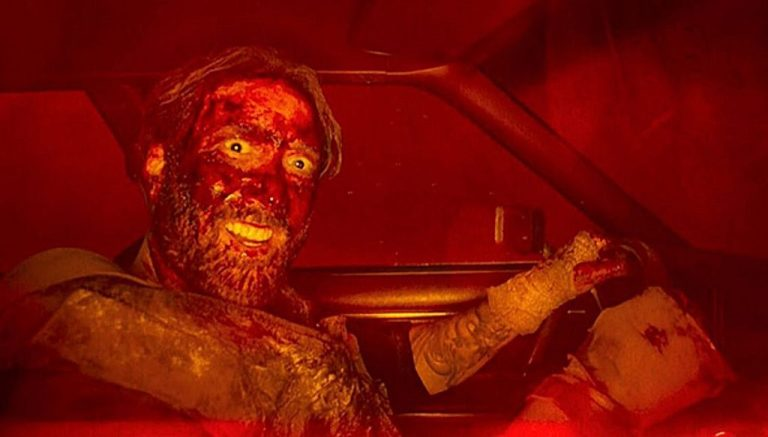 mandy-movie-nicolas-cage